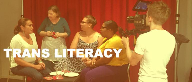 Trans Literacy