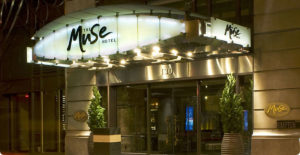 muse-hotel