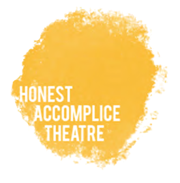 Honest Accomplice Theatre