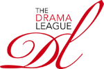 dramaleague